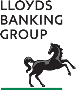 Lloyds Banking Group's Legal in the Community
